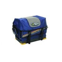 4845-00 сумка с коробками Plano