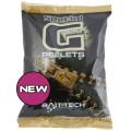 Special G Feed Pellets 2mm 900g Bait-Tech