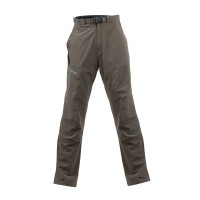 Strata Guideflex Trousers L штаны Greys