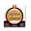Флюорокарбон 130m #1.7/0.218mm Seaguar