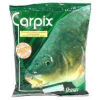 Добавка Sensas Carpix (карп) 300г