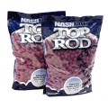 Monster Squid Purple Boilies 20mm 750g бойлы Nash