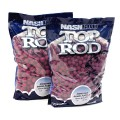 Monster Squid Purple Boilies 15mm 750g бойлы Nash