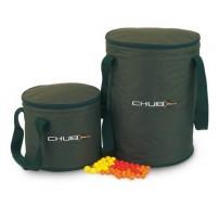 Coolstyle Bait Bucket Chub