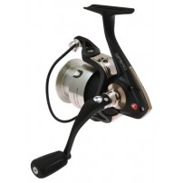 GFS Fixed Spool Reel 30 катушка Greys