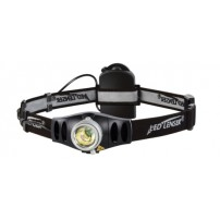 Lantern H7R art. 7498 Led Lenser