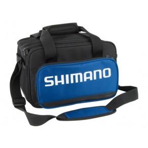 Tackle Bag сумка, Shimano - Фото