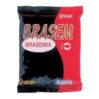 Brasemix крупная рыба 300г добавка Sensas