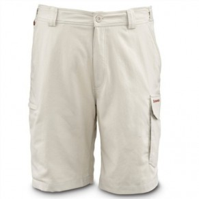 Guide Short Putty L шорты Simms - Фото