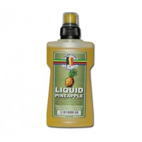 Liquide Pineapple 250ml ликвид VDE - Фото