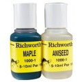 11-26 Sweetcorn Standart Range 50ml ароматизатор Richworth