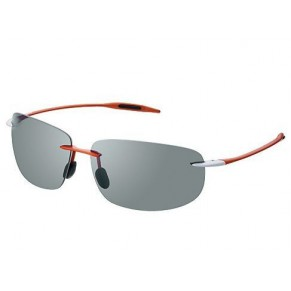 HG-069KR Ultra Light RED очки Nexus - Фото