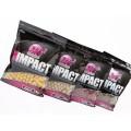 High Impact Complete Food Source Boilie Essential I.B. 20mm 1kg бойлы Mainline