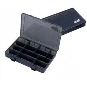 VS-3030, 283х195х47 коробка Versus - Фото