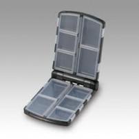 VS-355SS коробка для приманок Versus