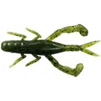 Dragon Bug 3
