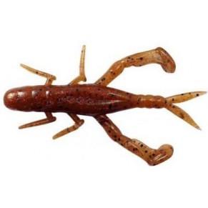 "Dragon Bug 3"" Ebimiso Red Flake Jackall - Фото"
