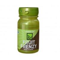 Legend Boilie Dip Fruit Frenzy 100ml дип Ro...