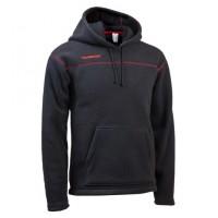 CL 200 Hoody S куртка Fahrenheit