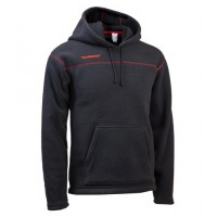 CL 200 Hoody XXL куртка Fahrenheit