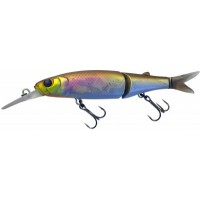 Tiny Magallon MR 88mm 7,6g HL Mat Shad Suspending Jackall