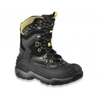 Keystoneg Gore-Tex 10 ботинки зимние Kamik