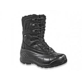 Bromleyg Gore-Tex 11 ботинки зимние Kamik - Фото