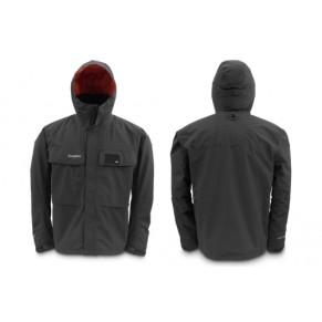 Bulkley Jacket Black L куртка Simms - Фото