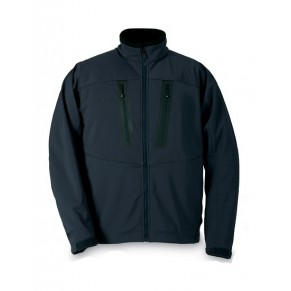 Windstopper Softshell Jkt XL куртка Simms - Фото