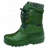 Tramp 909 EVA 44 -30C ботинки Lemigo