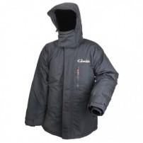 Thermal Jacket XL куртка Gamakatsu