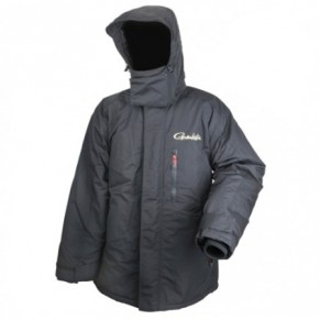 Thermal Jacket  XXL Gamakatsu - Фото