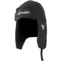 Fleece Cap шапка Gamakatsu