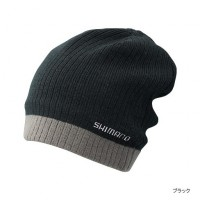 CA-064L шапка черно-серая Nexus