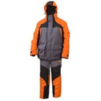 Extreme L зимний рыболовный костюм Fahrenheit