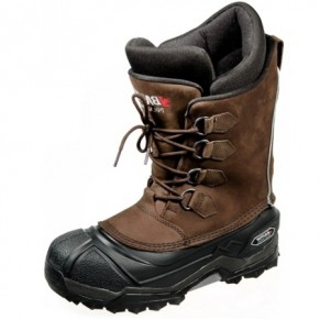 Control Max 44/11 -70 ботинки Baffin - Фото