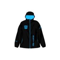 Дышащая куртка-дождевик M Hearty Rise