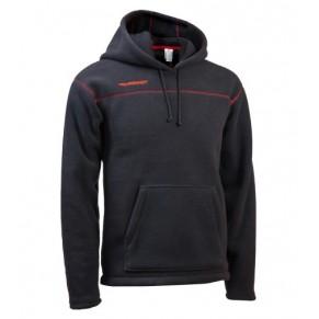 CL 200 Hoody XL куртка Fahrenheit - Фото