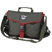 Creel 600D Nylon Bag сумка Flambeau