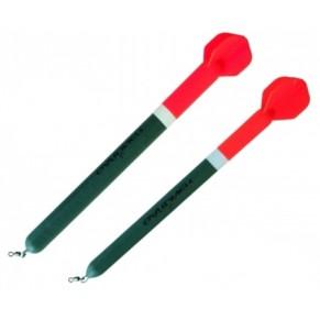 Deluxe Pencil Marker Float 2шт. маркерные поплавки Gardner - Фото