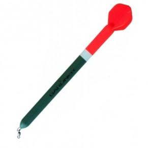 Deluxe Pencil Marker Float Standard маркерный поплавок Gardner - Фото