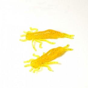 DragonFly AM303 силикон Microfishing - Фото