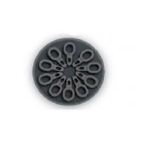 Кольцо для скользящей оснастки Texnokarp