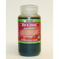 Equinox Bait Dip 250ml CC Moore