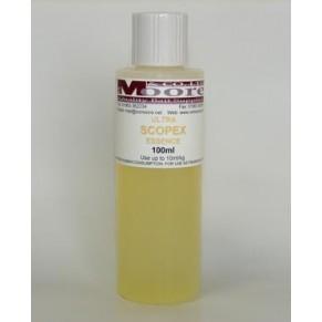 Ultra Scopex Essence 100ml аттрактант CC Moore - Фото