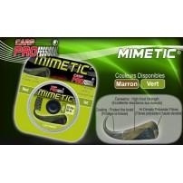 Mimetic Weed (Hook Link Braid) 20lbs-20m Fun Fishing