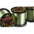 Snyde Premium Grade Copolymer 9LB 0,28mm 1000m Kryston