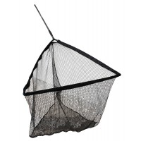 "Firestarter Landing Net 42"" Prologic"
