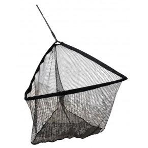 Firestarter Landing Net 42