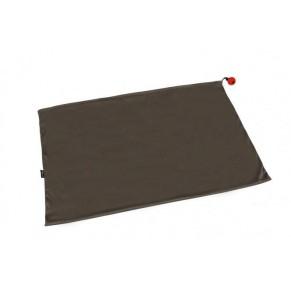 Green Carp Sack Size L (100x70cm) Prologic - Фото